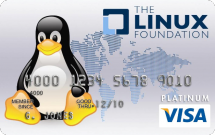 linux_card