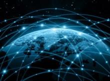 fibra-internet