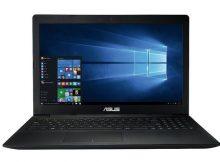 asus-x553-156-laptop